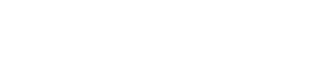 Nach Graphodata